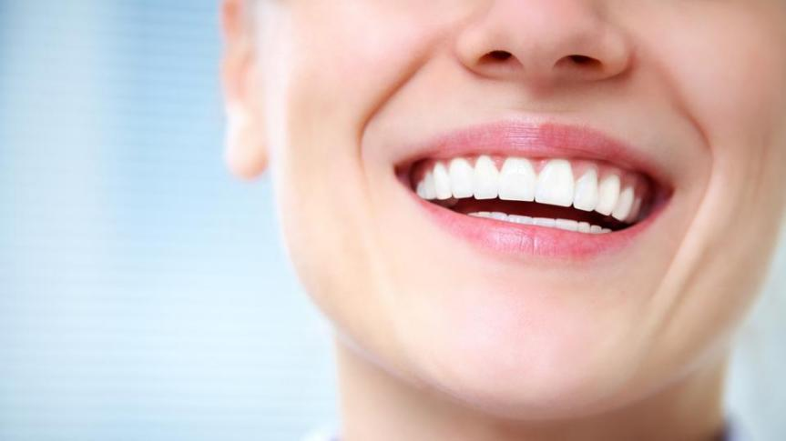 14 Amazing Home Remedies to Heal Cavities Naturally!