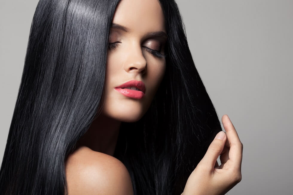 5 Ways to Get Soft Hair Naturally!