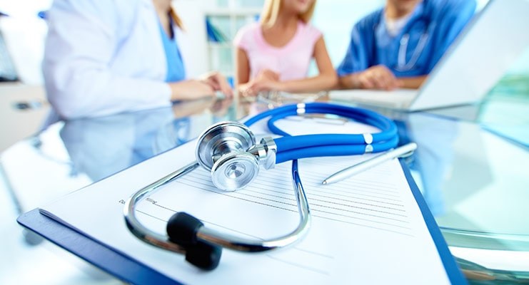 7 Misinterpretations About Health Insurance Policy Guidelines!