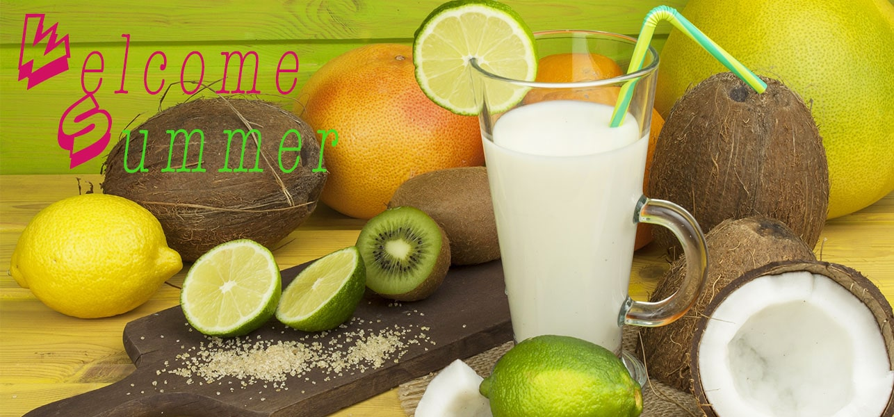 7 Super Cool 'Made in India' Refreshers to Beat the Summer Heat!