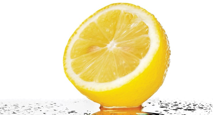 7 Amazing Ways Lemon Improves your Well Being