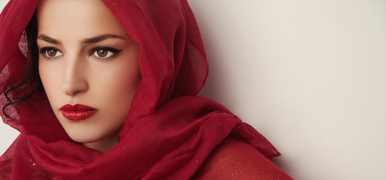 8 Ways To Protect Your Lips During Winters