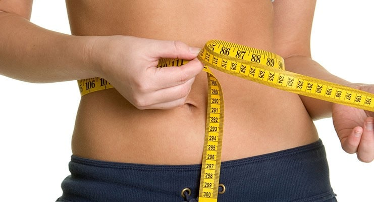 Is-Weight-Loss-Surgery-Good-Or-Bad-For-Your-Health-5