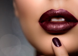 5 Best Lipsticks For Winter That You Ought To Grab!