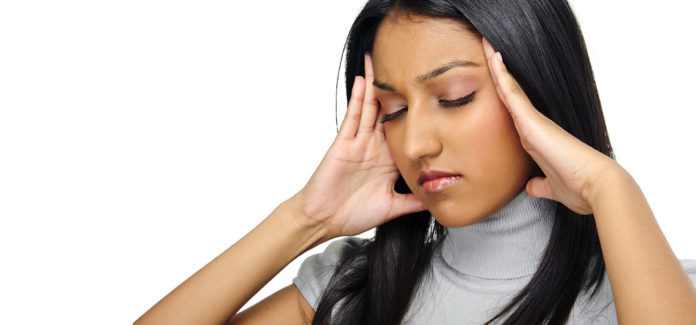 5 Natural Ways to Get Rid of Headaches Caused by Stress