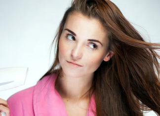 Being Hair Beautiful – Ways to Remedy Dry Hair–8 Ways