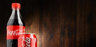 DIFFERENT WAYS TO USE COCA COLA IN YOUR EVERYDAY LIFE!