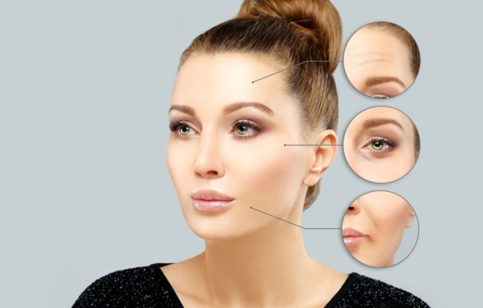 Finding the Best Botox Deals