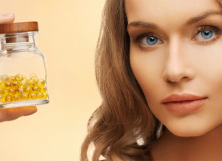 Paving Way to Better Health with Vitamins for Women