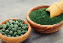 All That You Need to Know About Spirulina