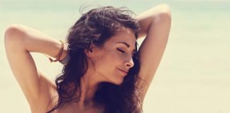 8 BEST HOME REMEDIES FOR FAIR UNDERARMS