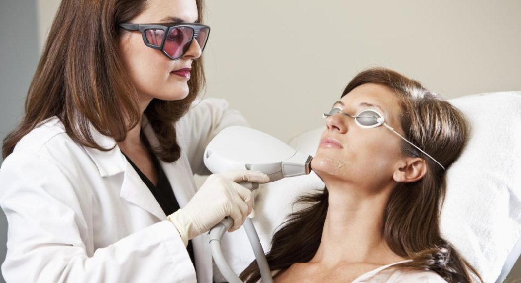 Medical Malpractice: What to Do When Faced With Serious Scarring as a Result of a Dermatological Procedure