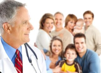 10 Benefits Of Health Insurance For You And Your Family!