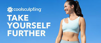 What Are the Benefits of CoolSculpting