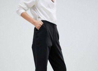 10 Best Styling Tips for Shorter Women