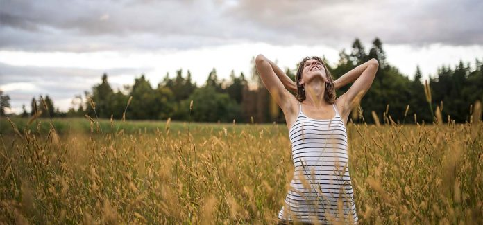 7 Things to Do in a Day to Energize Your Day