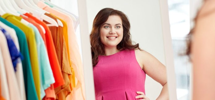Websites for Plus Size Clothing Needs