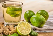 10 Ways To Detox Your Body Naturally!