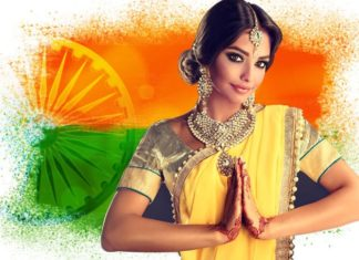 Indian Beauty Standards To Make The Perfect Indian Woman!