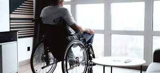 Know Your Rights - Permanent Partial Disability (PPD)