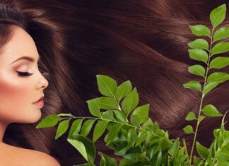 Dear Dairy: Using Dairy Products as Hair Growth Conditioner