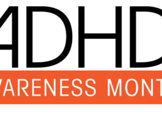 Is Your Child Suffering With ADHD?