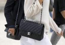 Best Designer Handbags That Will Surely Stand the Test of Time