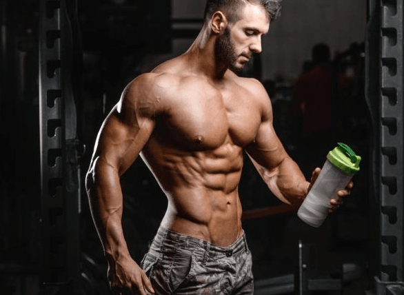How to Buy Real Steroids