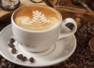 5 Simple Ways to Make Your Coffee Beans More Aromatic and Tasty