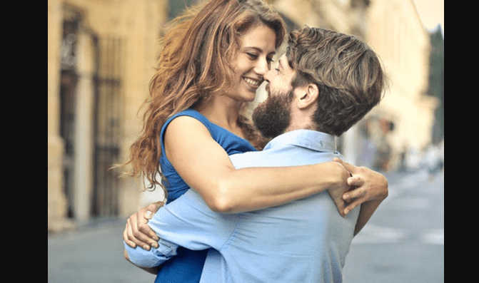 7 Secrets For A Happy And Successful Marriage