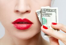 Small Ways to Save Money on Health and Beauty