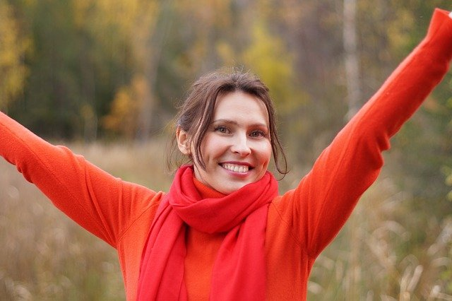 5 Tips for Having a Beautiful Smile