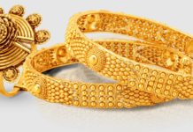 Is Cremation Jewelry Waterproof?
