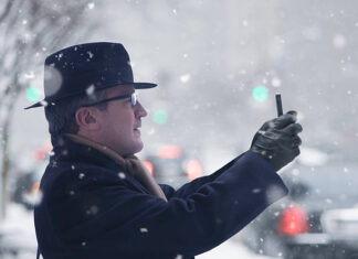 Can You Wear Fedora Hats In Winter?